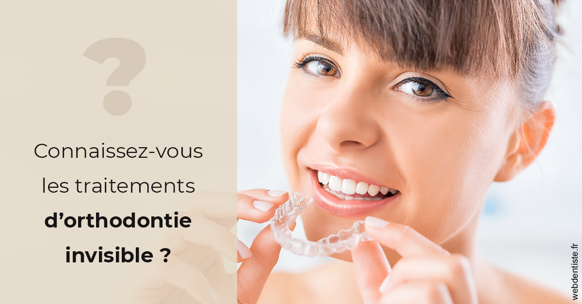 https://scp-jacques-et-elisabeth-topin.chirurgiens-dentistes.fr/l'orthodontie invisible 1