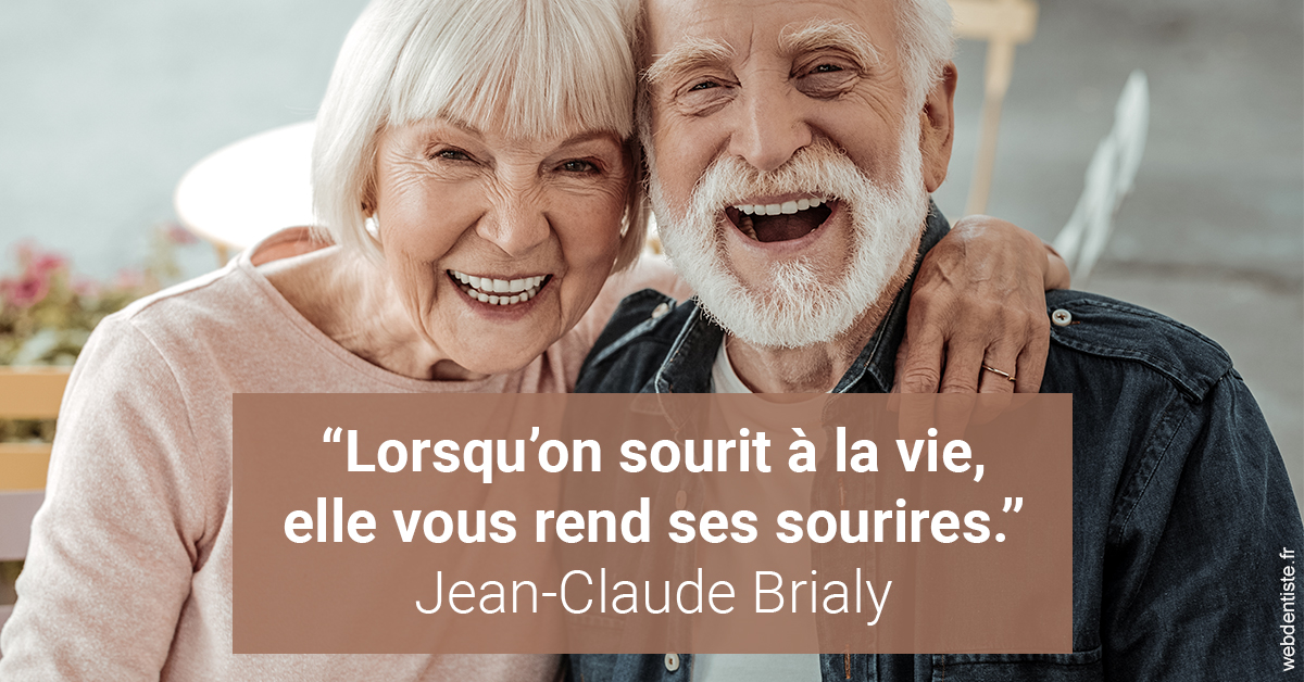 https://scp-jacques-et-elisabeth-topin.chirurgiens-dentistes.fr/Jean-Claude Brialy 1