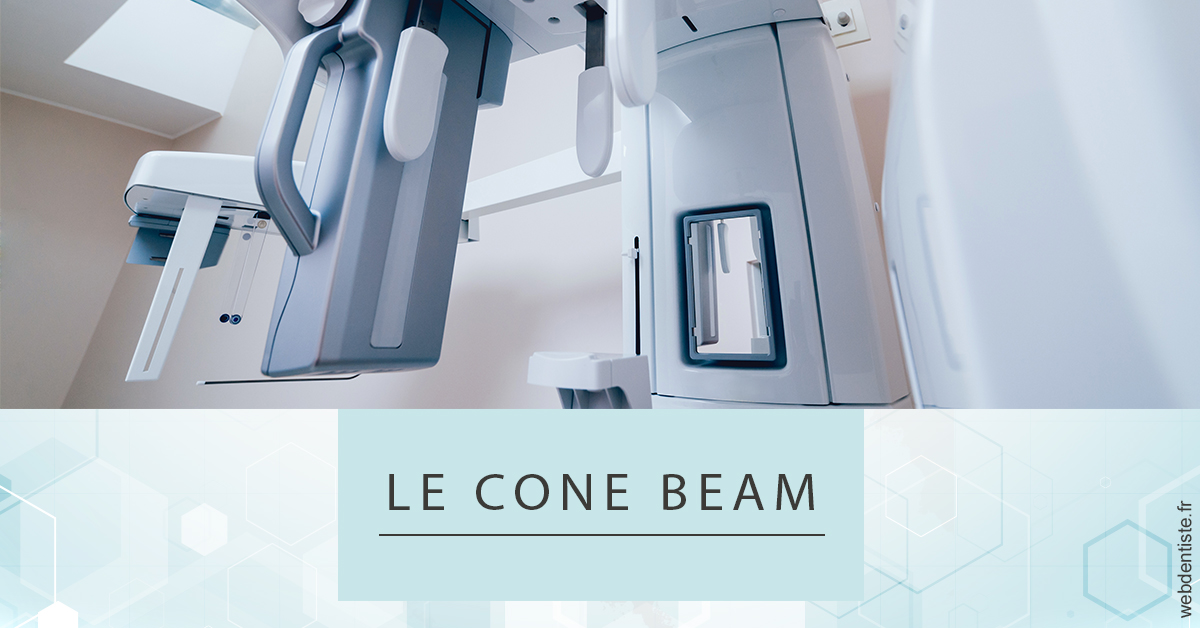 https://scp-jacques-et-elisabeth-topin.chirurgiens-dentistes.fr/Le Cone Beam 2