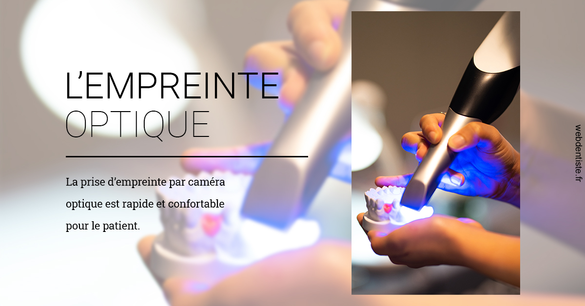 https://scp-jacques-et-elisabeth-topin.chirurgiens-dentistes.fr/L'empreinte Optique 2